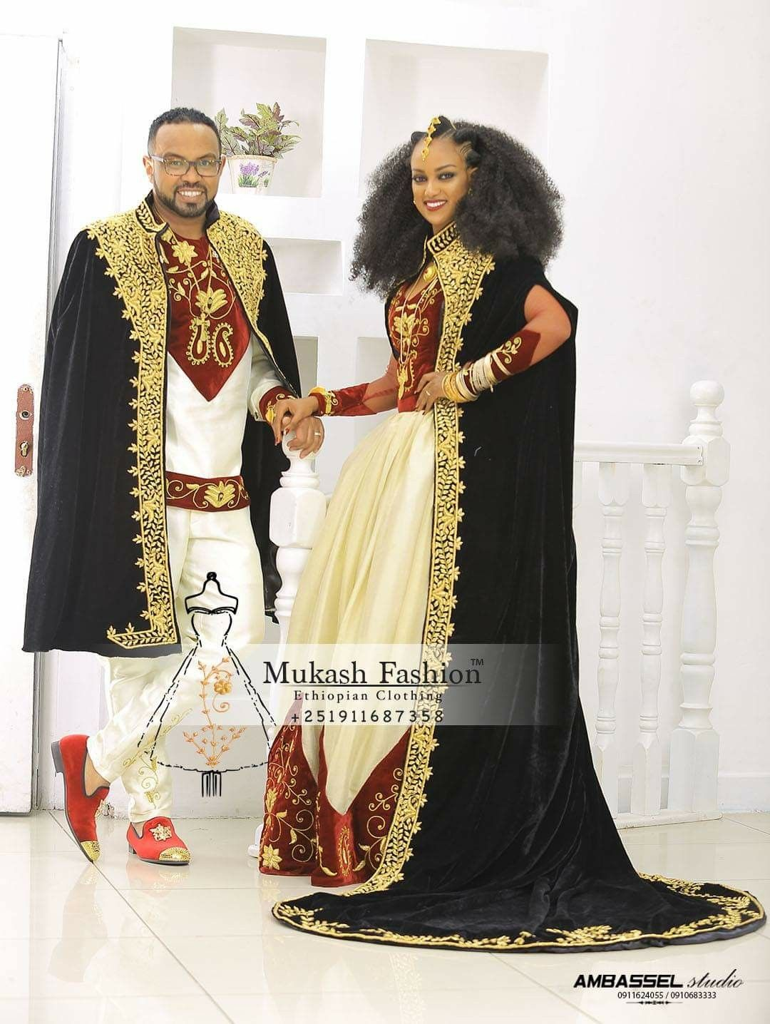 Groom Ideas Ethiopian Wedding Dress Ethiopian Wedding Ethiopian Dress