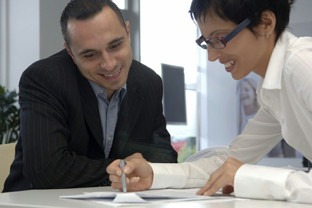 Professional business plan writers chicago