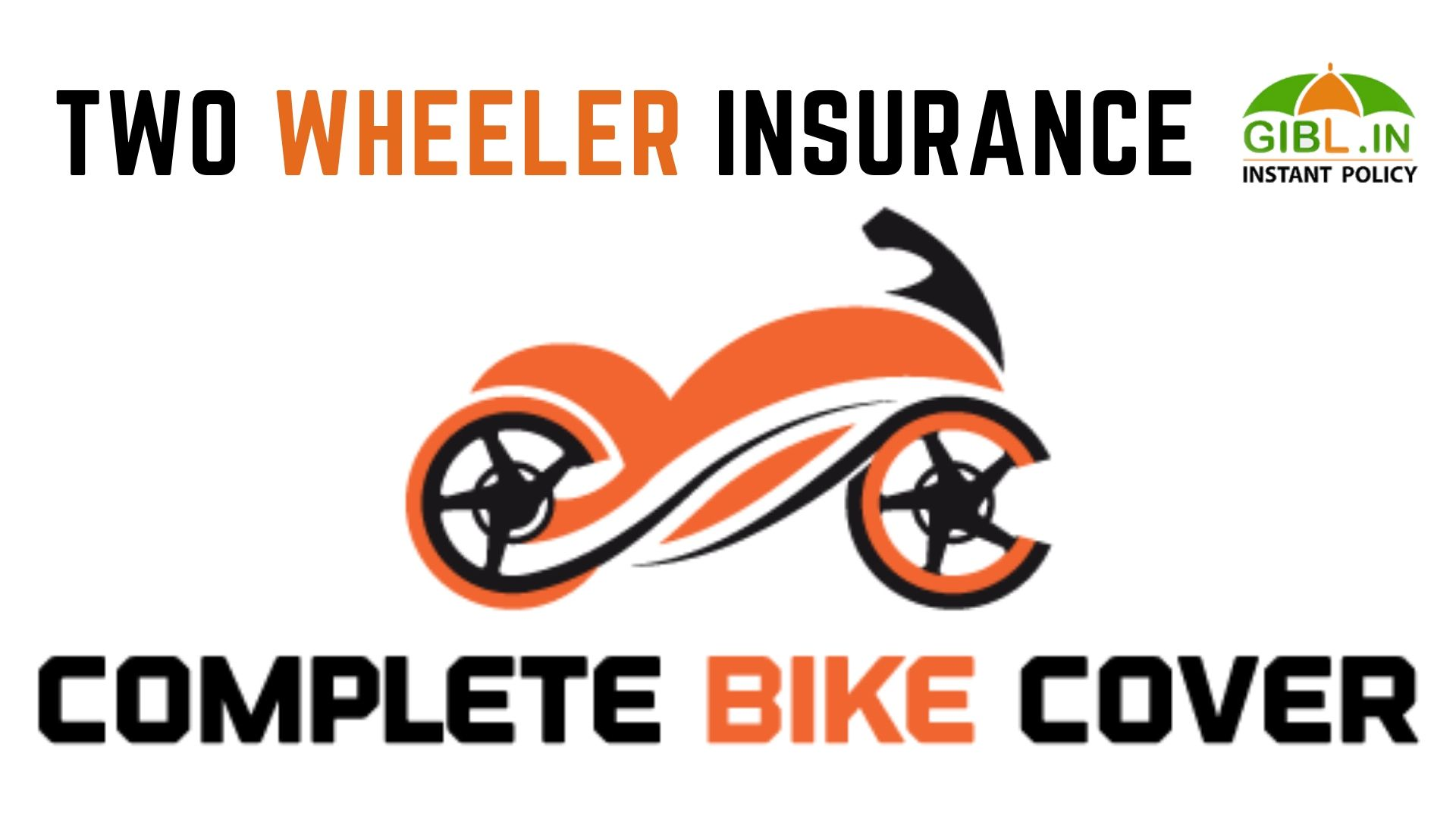 Bajaj Allianz Two Wheeler Insurance Ultimate Protection For Your