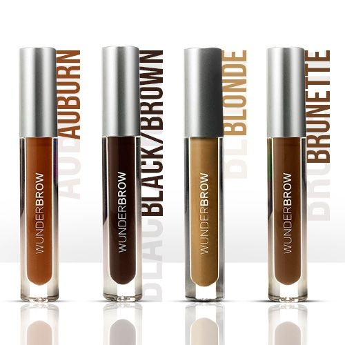 Wunderbrow Really wanna try this! | Products to try | Pinterest ...