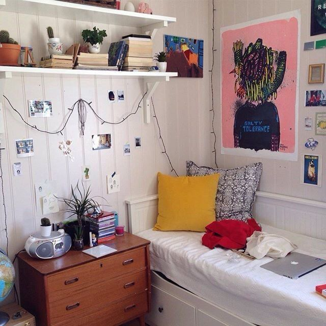 рiителеsт асс Kiттkааат♔ Remodel Bedroom