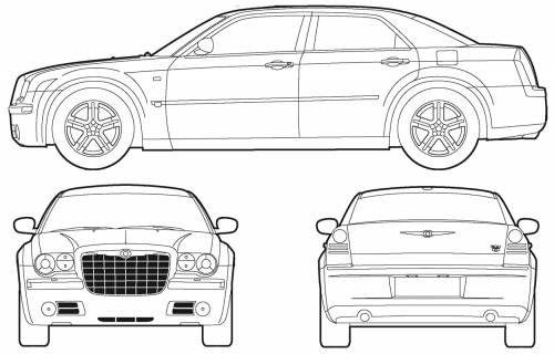 Car blueprint Car Ideas Pinterest Cars and Vehicle - copy car blueprint website
