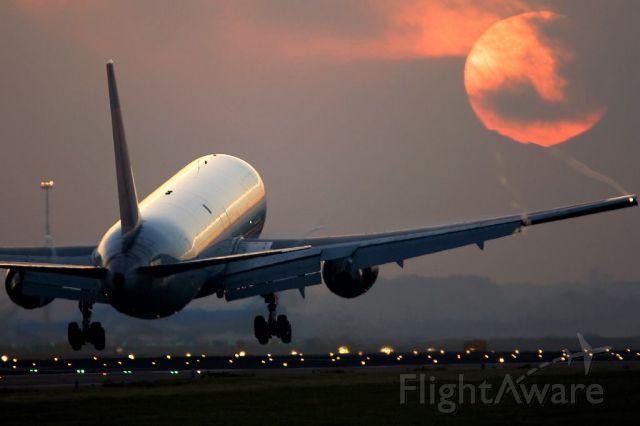 Aviation is beautiful!