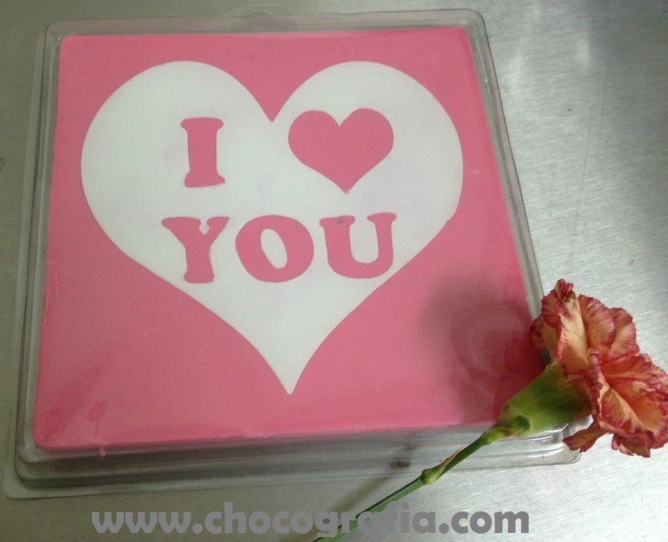 ¡¡¡¡¡ Mamá te quiero mucho!!!!!