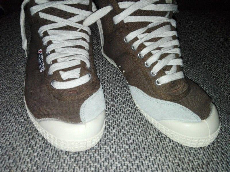 In Chaussures Femme Homme KnöchelChaussuresSneakers 2019Stiefel xCdrBoe
