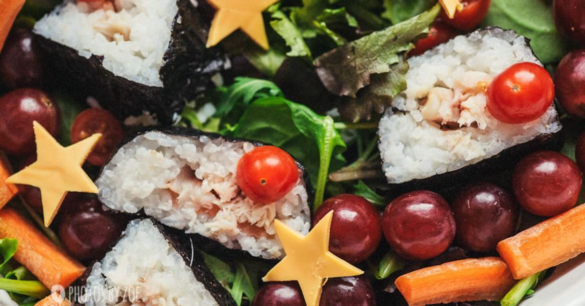 9 healthy eating apps to get you back on track food allergies 9 healthy eating apps to get you back on track forumfinder Gallery
