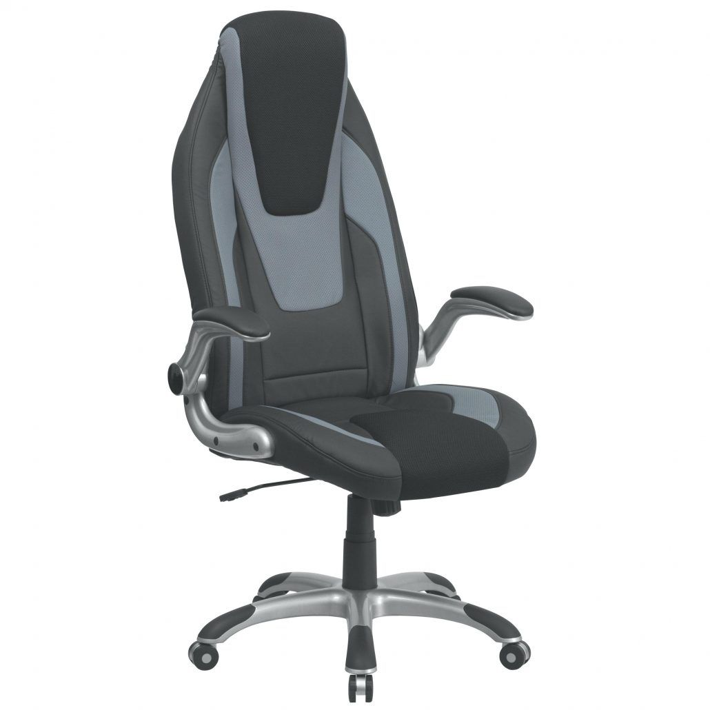 coolest office chair. Best Office Chair For Back Pain Staples Coolest M