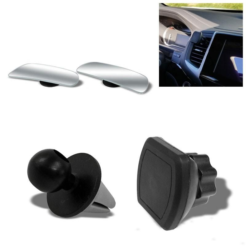 TYA G03 Air Vent Car Mount Stand For Smartphone