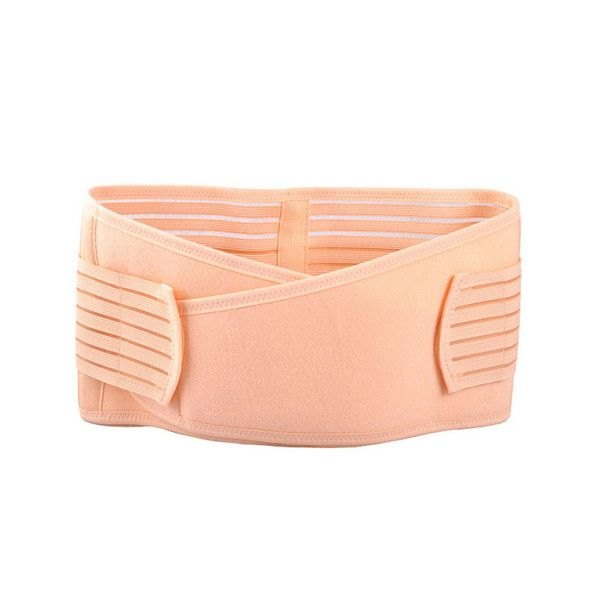 53fe8c51f3 3-in-1 C-section Corset Postpartum Postnatal Recovery Diastasis Recti  Splint Belly Support Girdle Belt Slimming Belt Pelvic Girdle Gastric Band  Shaper ...