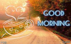 Odia Good Morning Image Download Goodmorningimagesnewcom Good