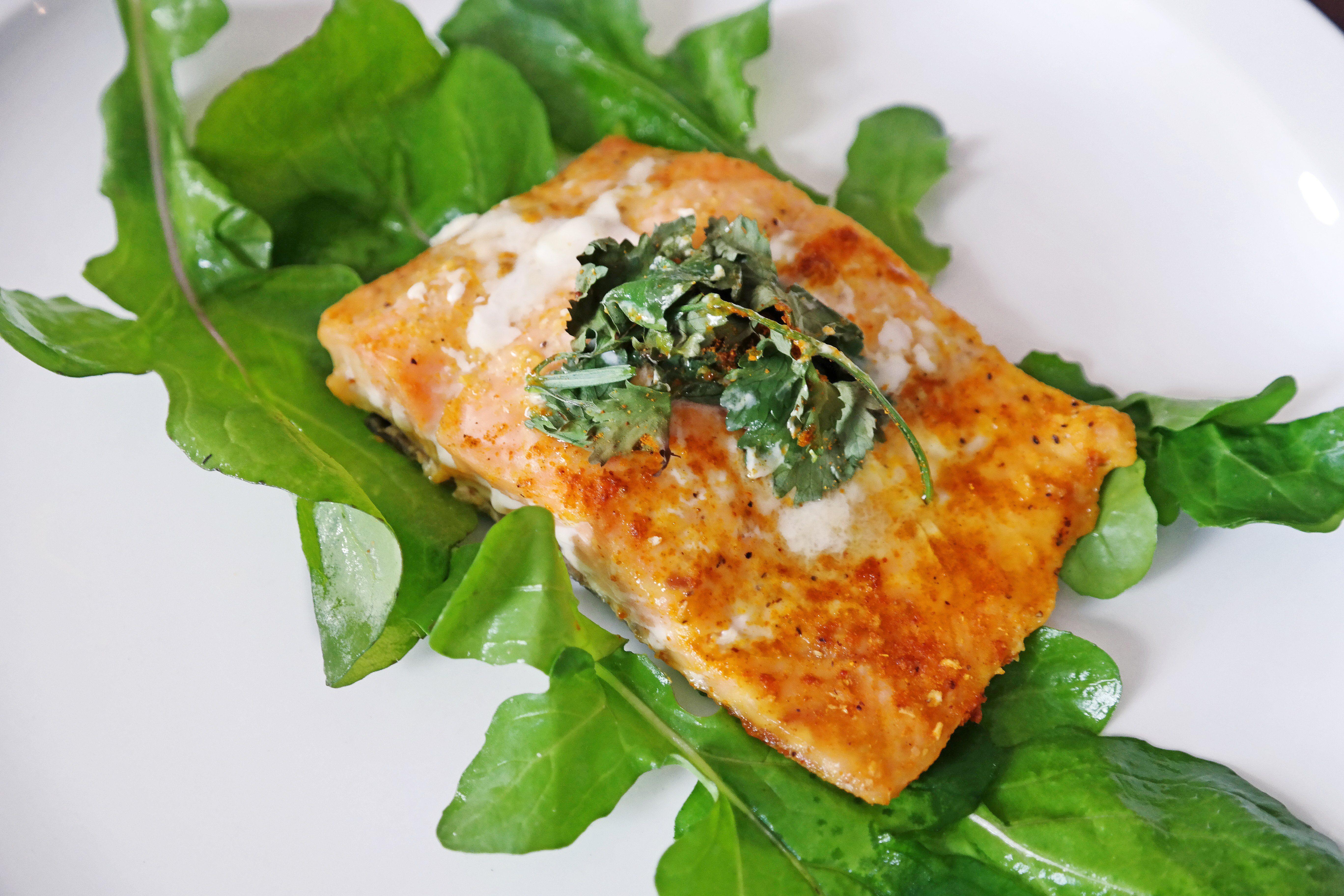 066b1b701ab9714fba0dd308a1492979 - How To Get Rid Of Fishy Taste In Salmon