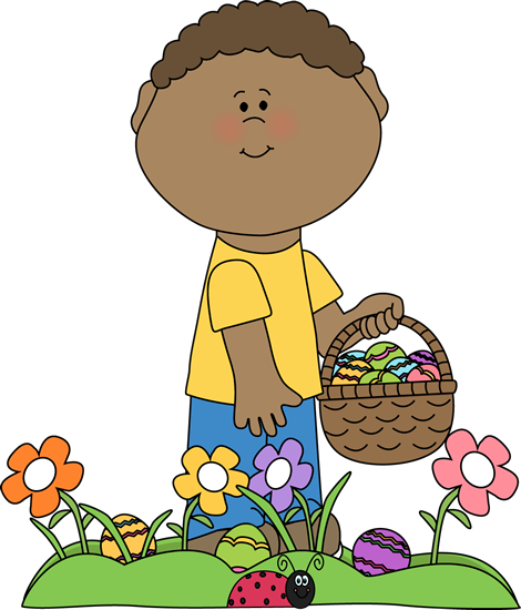 boy on easter egg hunt school clipart pinterest easter egg rh pinterest com easter egg hunt clip art free easter egg hunt clip art pictures