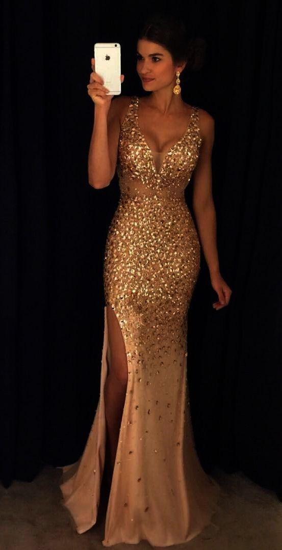 Evening Gown Hire Sydney Formal Dress For Wedding Guest | Evening ...