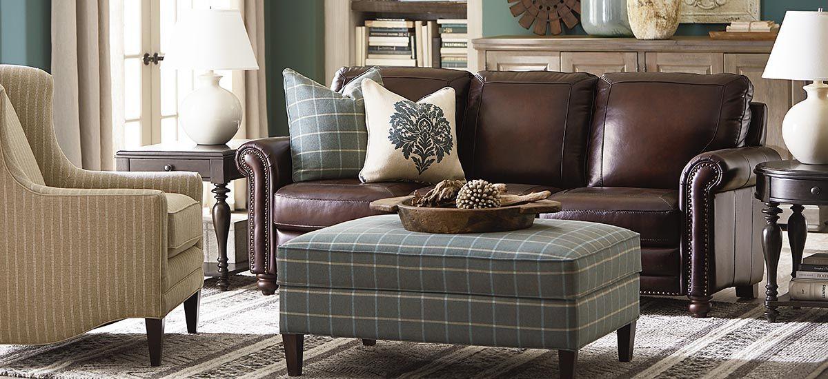 Hamilton Sofa In 2019 Room Furniture Design Hamilton