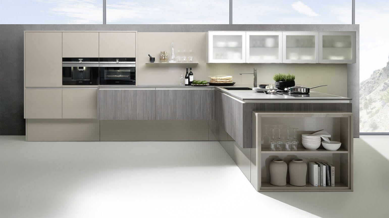 11 küche grau rational 11 küche grau rational - küche grau