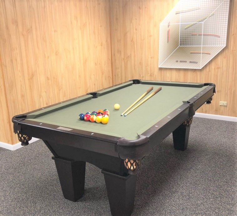 Brunswick Billiards 7 Foot Pool Table For Sale Pool Tables For Sale 7 Foot Pool Table Billiard Pool Table