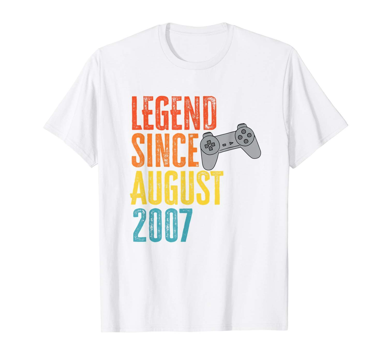 Born To Game Funny Novelty T-Shirt Mens tee TShirt
