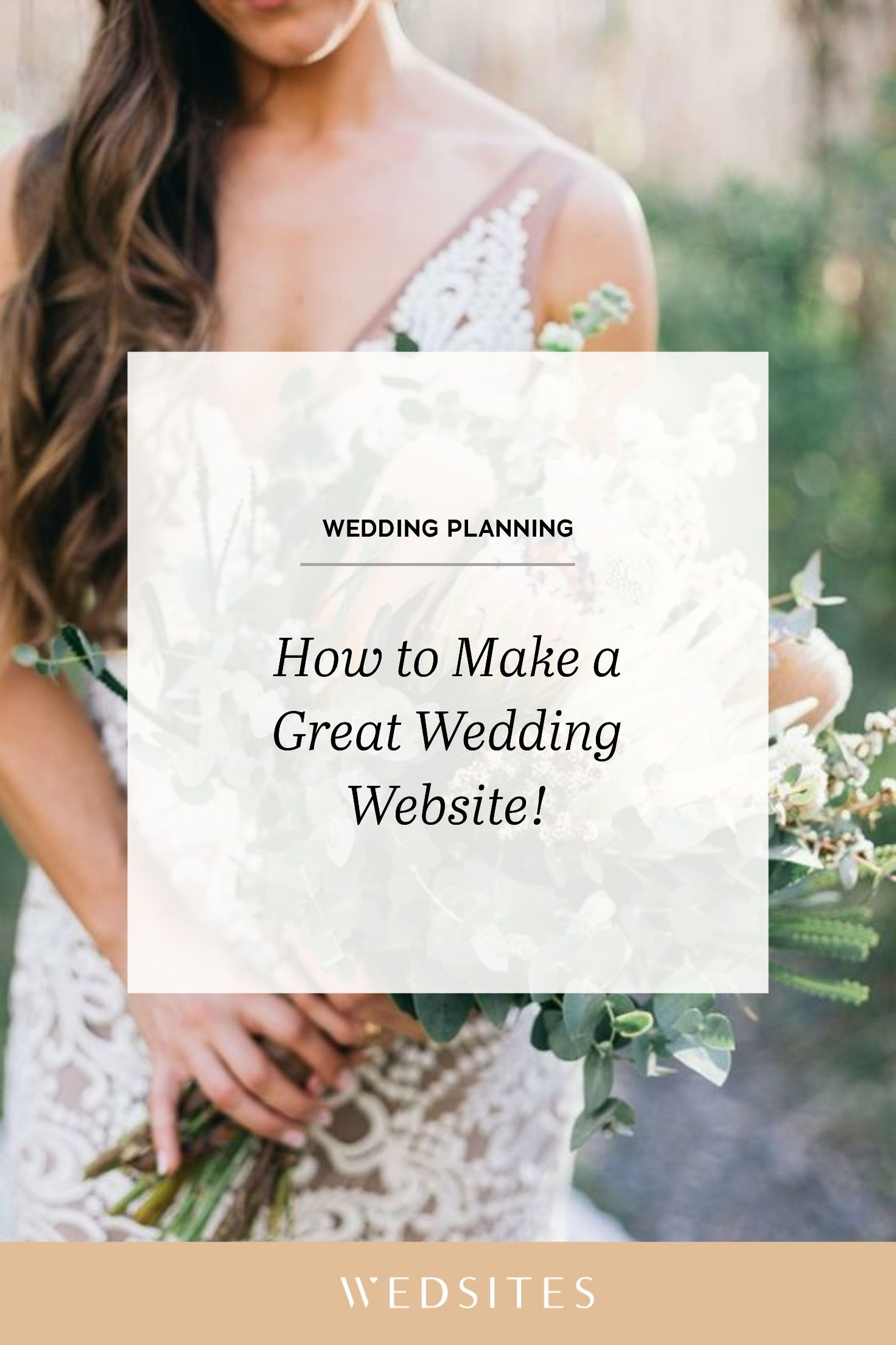 How To Make A Great Wedding Website That Your Guests Will Love In 2020 Wedding Website Wedding Website Rsvp Wedding Website Design