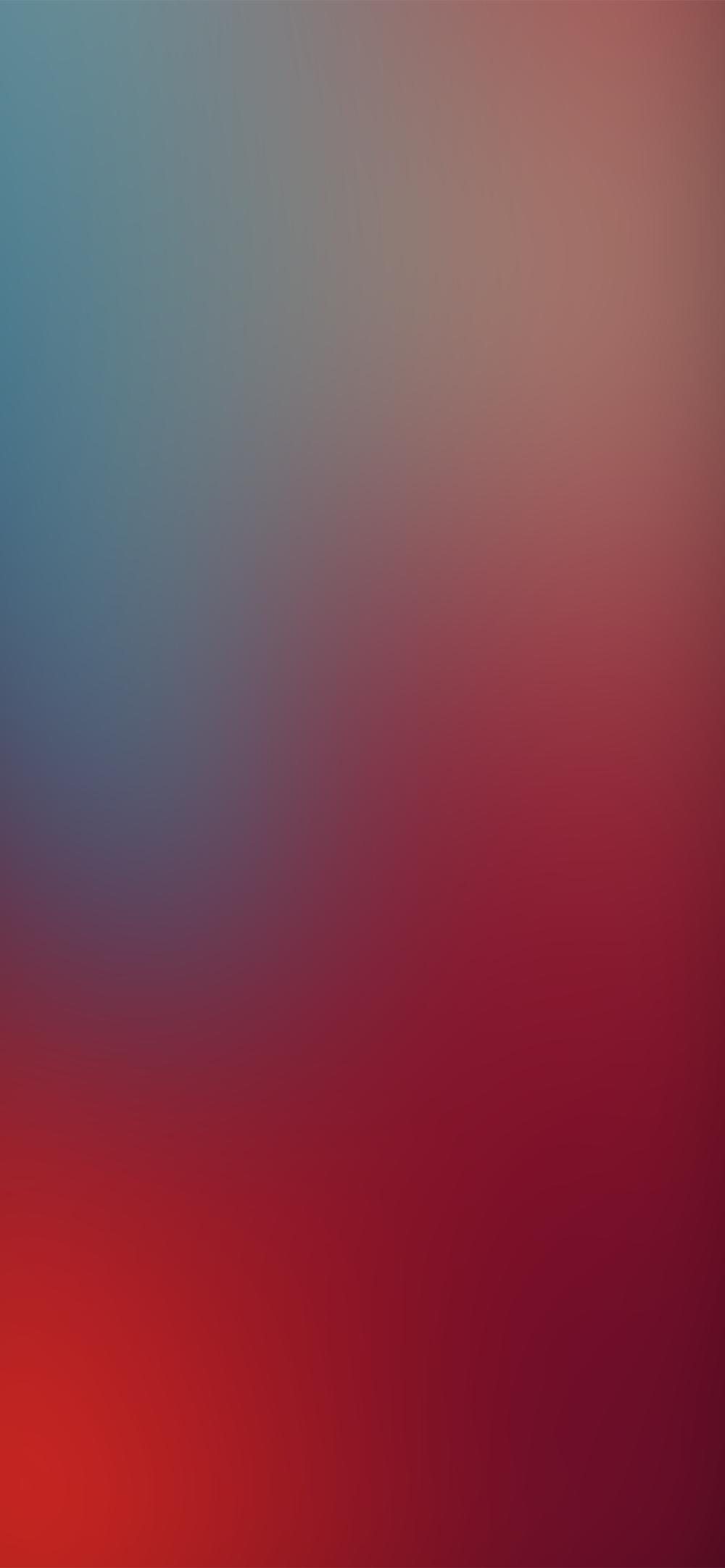 4k Resolution Iphone 11 Wallpaper Red Allwallpaper Iphone Fondos De Pantalla Ideas De Fondos De Pantalla Fondo De Pantalla Para El Telefono