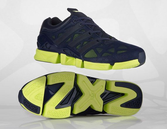 low priced 64f08 4be5a Adidas H3lium   kicks   Pinterest   Adidas