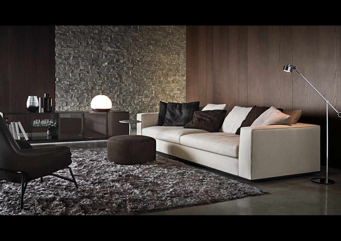 minotti sofas australia cameron sofa reviews powell di divani e poltrone arredamento