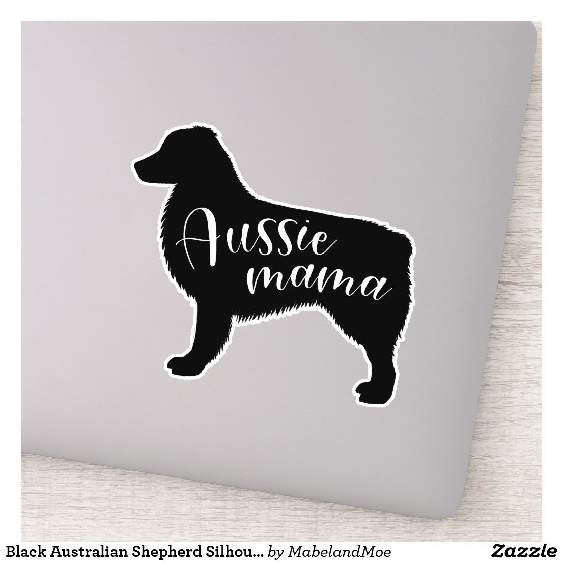 Pin On Australian Shepherd Lovers