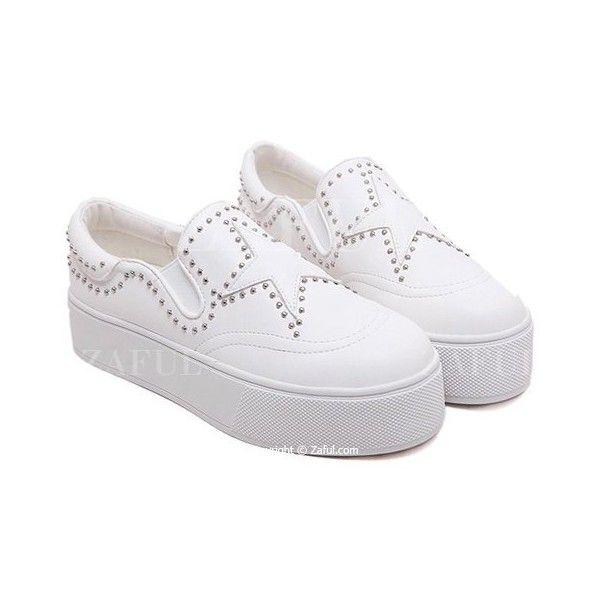 slip-on star sneakers - Black N��21 ORkMW9