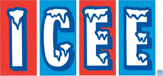 Icee Logo Drinks Logo Logos Retail Logos