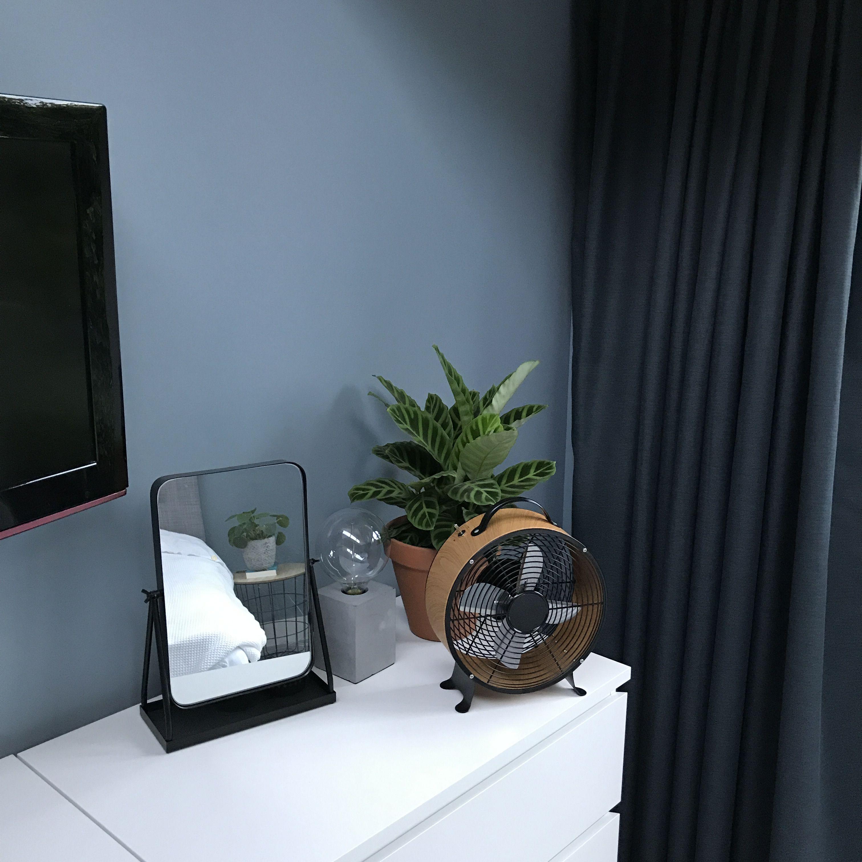 Top denimdrift ikea kastjes ventilator blokker spiegel for Passpiegel blokker
