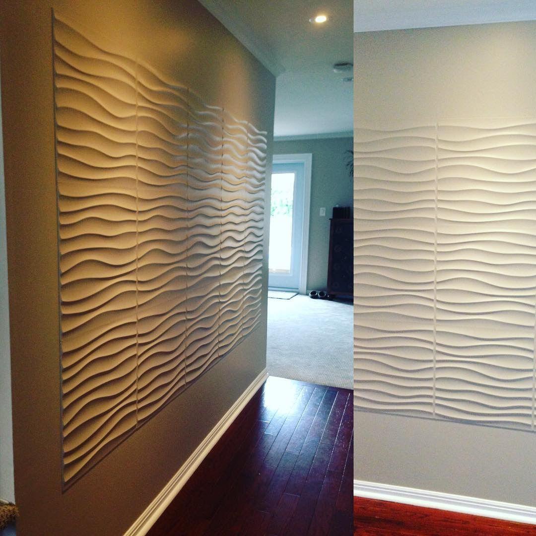 3d Wall Panels Decorative Wall Paneling Wood Wall Panels Wood Panel Walls Wall Paneling Mdf Wall Panels