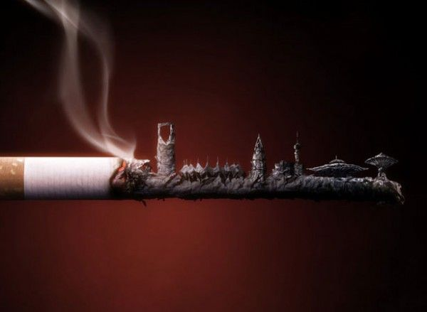 Pin By Somayah Ameen On فن دمج الصور بالفوتوشوب Cool Pictures For Wallpaper Smoke Art Cool Wallpaper