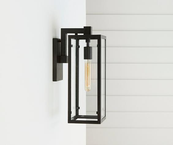 Pin By Jm Id On Lighting Modern Exterior Lighting Outdoor Lighting Transformer Luxury Lighting
