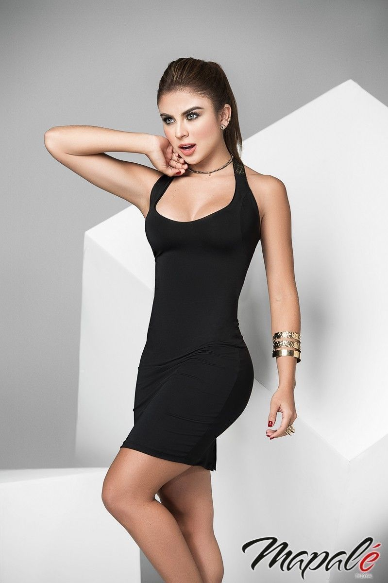 Dress black gold straps is only one of the many items island zebra