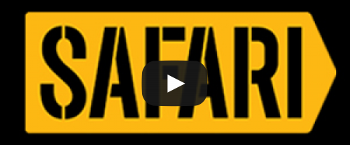 Watch Safaritv Live Safaritv Live Streaming With High Digital Qulaity Without Buffering On Yupptv No Pop Up Ads Watch Online Tv Channels Live Tv Pop Up Ads