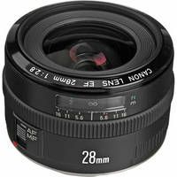 Canon 28mm F 2 8 Lens I Want It Wide Angle Wide Angle Lens Canon Camera
