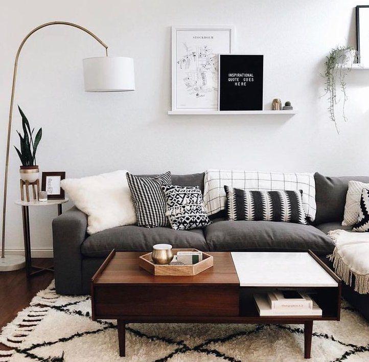 itstaylormichelle . itstaylormichelle . #livingroomfurniture