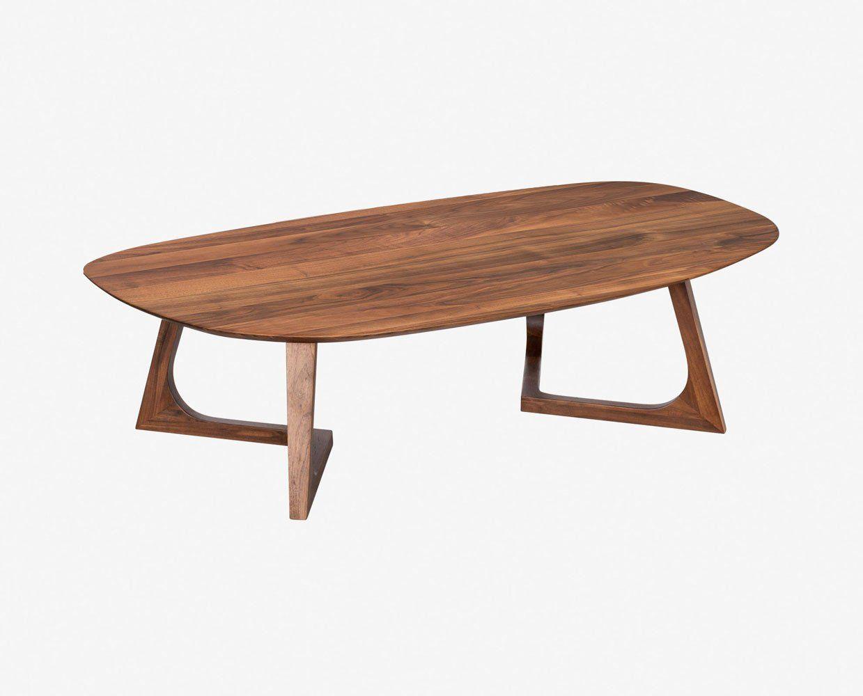 Esszimmermöbel design cress coffee table  pinterest