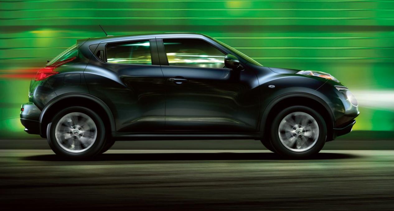 Nissan Juke Reviews Consumer Reports 2013 Nissan JukeR