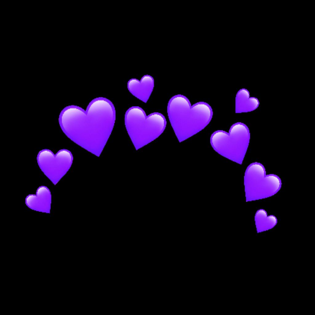 Popular and Trending love Stickers on PicsArt Fotos de