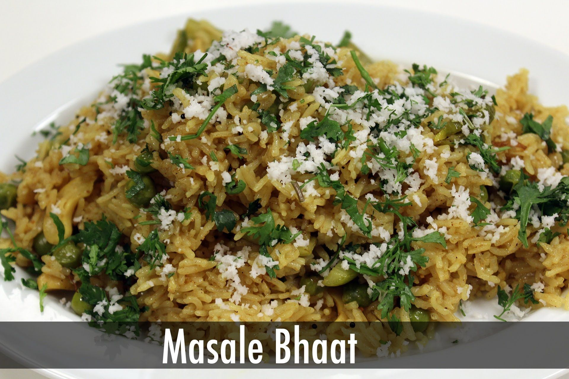 Masale bhaat simple indian recipes sanjeev kapoor khazana food masale bhaat simple indian recipes sanjeev kapoor khazana forumfinder Choice Image