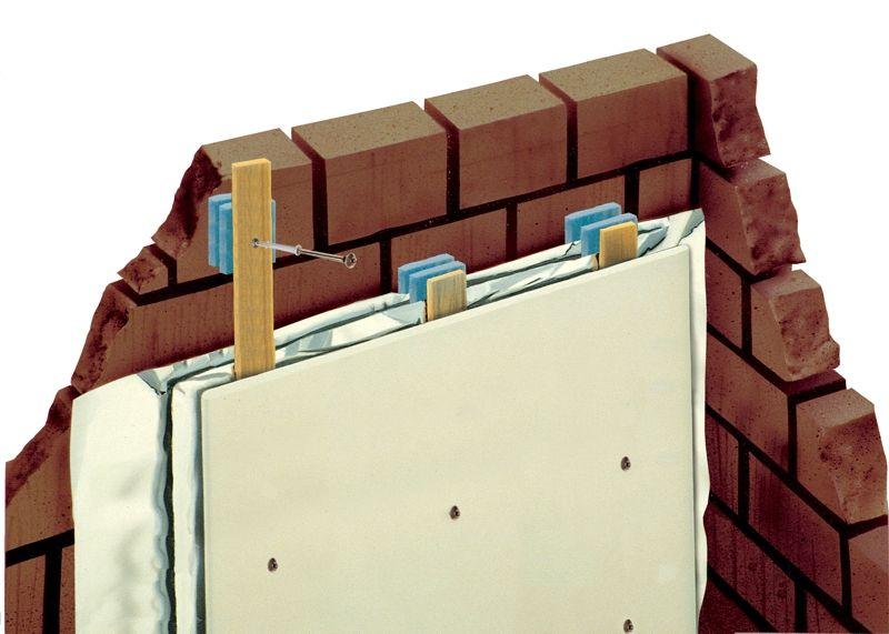 Isoleren Garage Kosten : Enkelsteens schuur isoleren google zoeken ideeën voor het huis