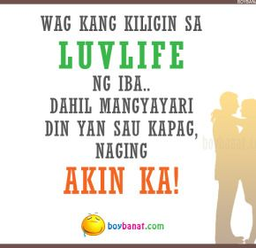 Funny jokes to Text Your Crush Tagalog   Funny   Funny ...