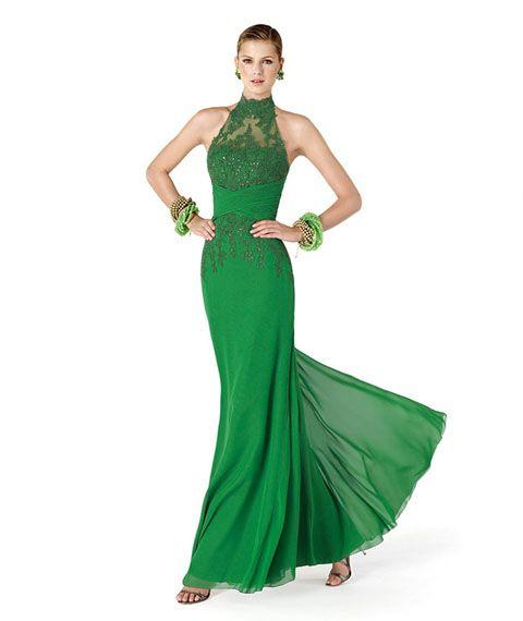 longhems.com long cocktail dress (12) #longdresses | Dresses ...
