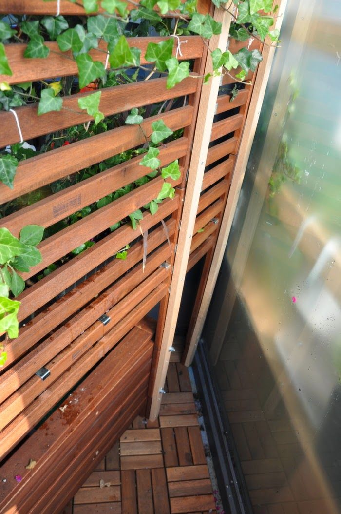 IKEA Applaro hack!!! Its intended to be fixed onto a wall - but we ...