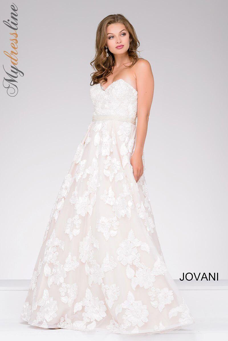 Cool amazing jovani evening dress lowest price guaranteed