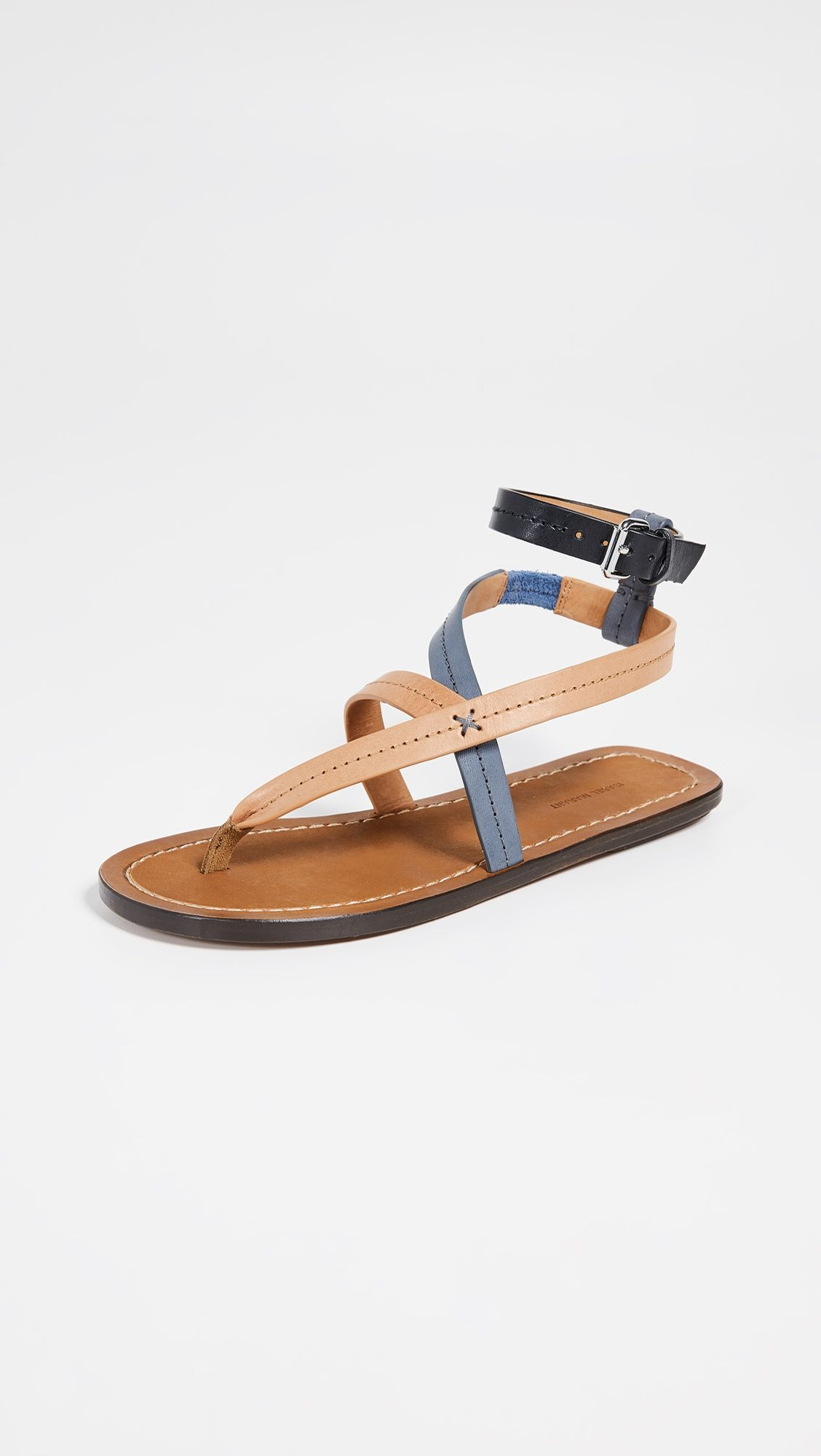 6ba9dbd2f Jookee Sandals in 2019   Products   Isabel marant, Sandals, Shoes