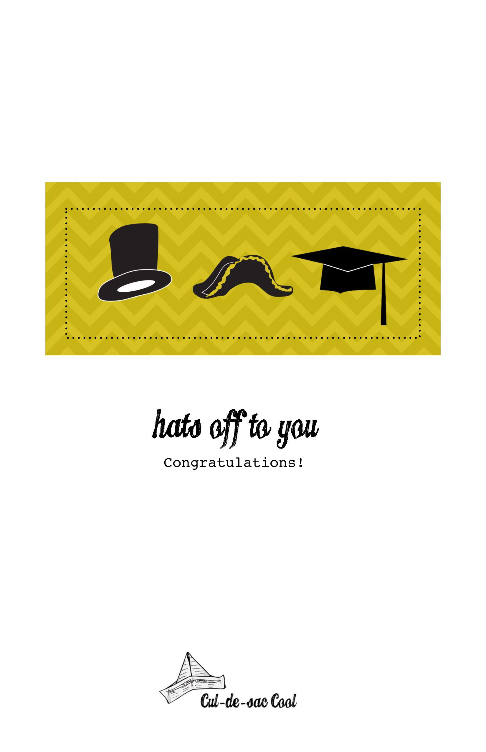 17+ images about graduation on Pinterest   Graduation photos ...