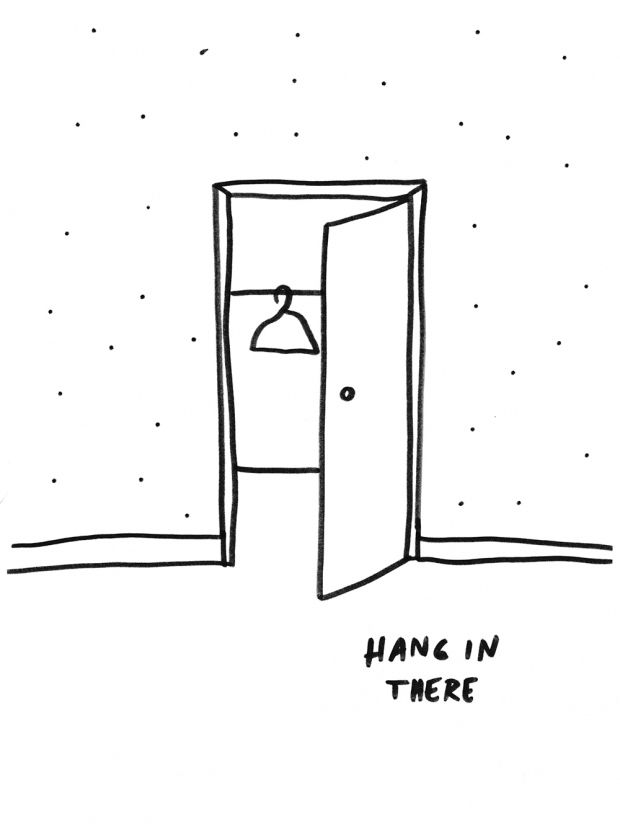 Hang+In+There