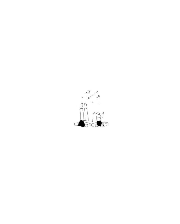 أيقونة Minimalist Drawing Easy Drawings Small Drawings