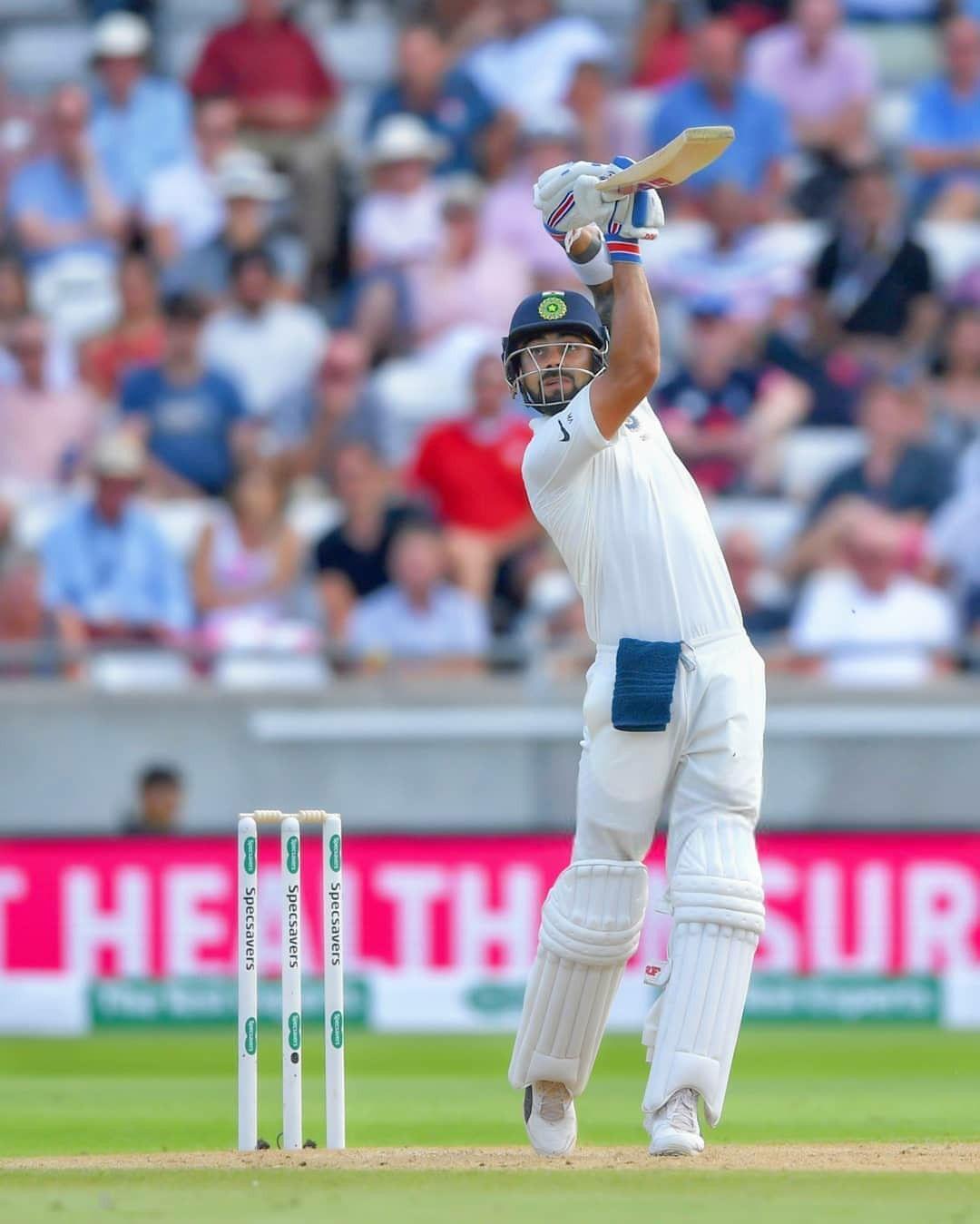 Virat Kohli Ca With Images Virat Kohli Virat Kohli Wallpapers Cricket Sport